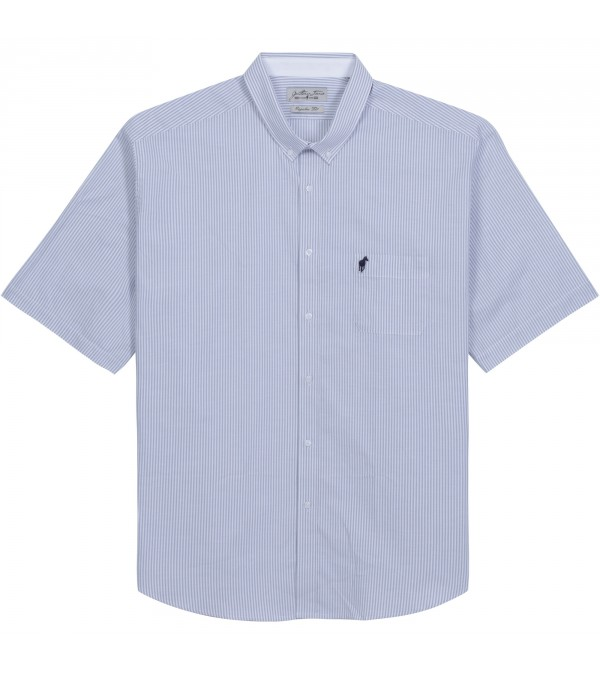 Chemise Corry Mineral