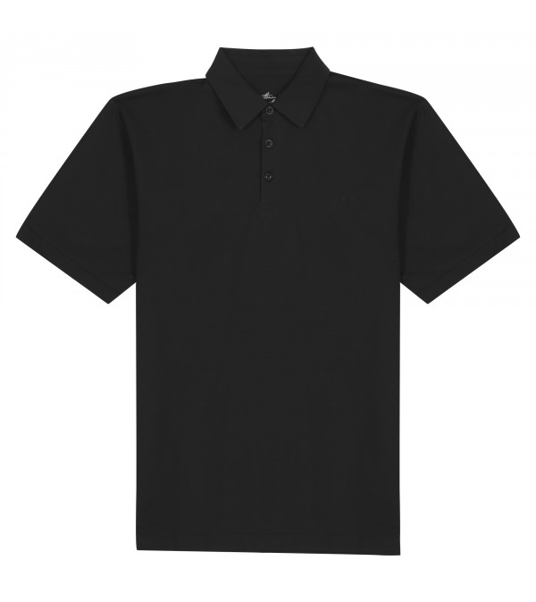 T-shirt Tibo black