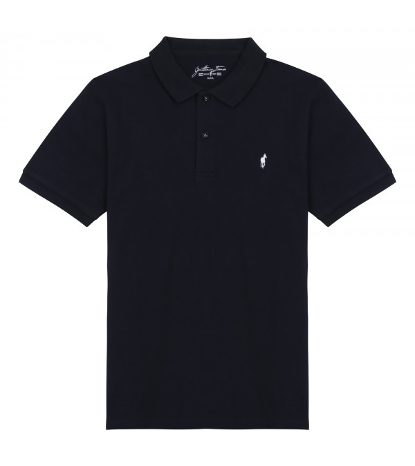 Polo Orson black