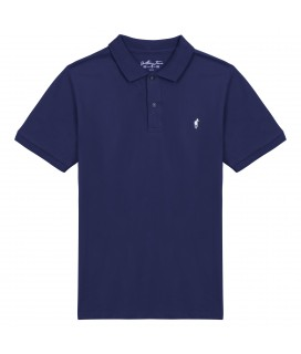Polo Orson ink navy