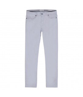 Jean Peter light grey