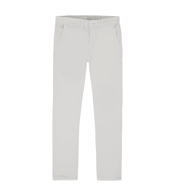 Chino Phil light grey