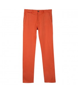 Chino Philou Orange