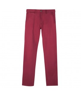 Chino Philou Bordeaux