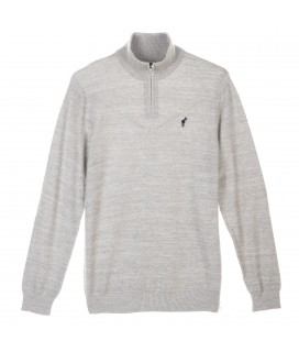 Pull LINO light grey