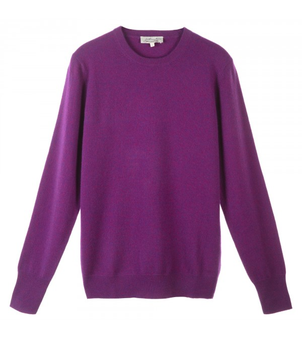 Pull PATY purple