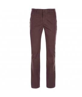Chino PHIL bordeaux