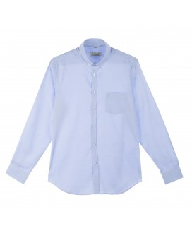 Chemise CHAD Oxford