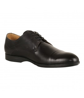 Chaussures MASSIMO Noir