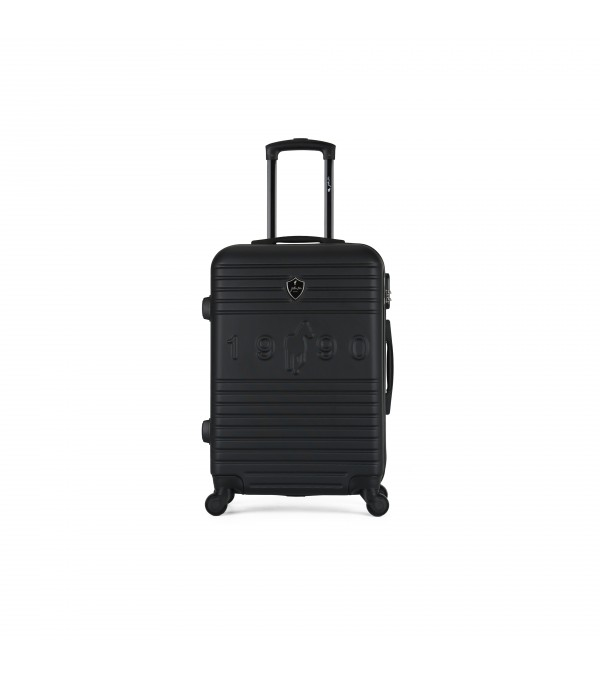 Valise cabine FRED