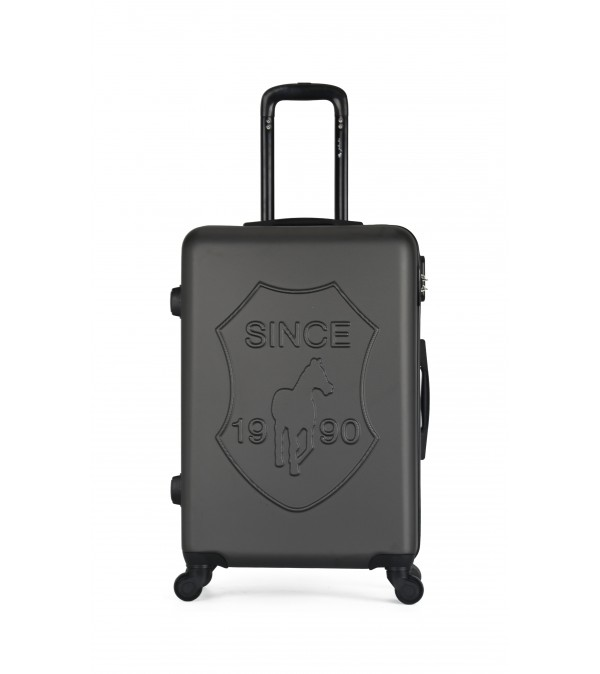 Valise grand format DAMON
