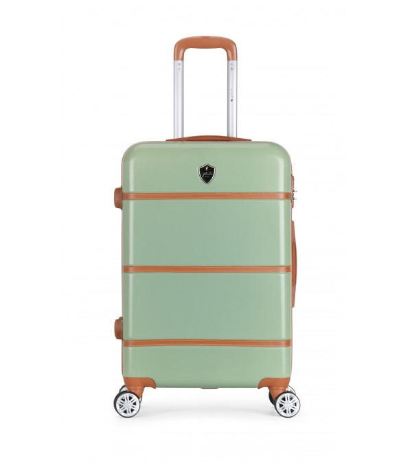 Valise cabine WALTER