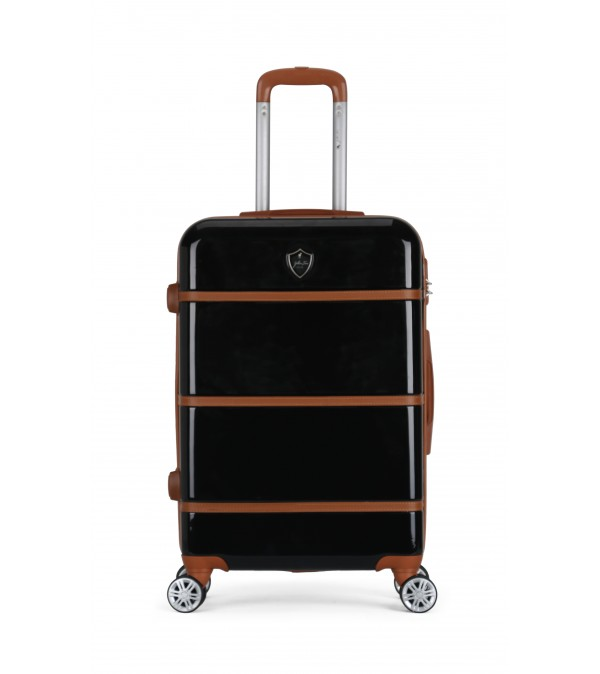Valise grand format WALTER