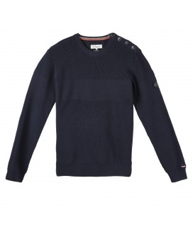 Pull JACQUES Marine