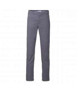 Pantalon PHILIP Anthracite