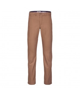 Pantalon PHILIP Marron