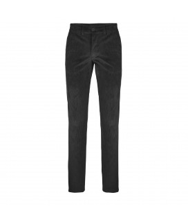 Pantalon POOL Noir