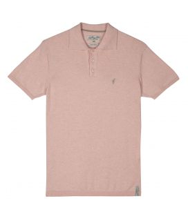 POLO MICHEL ROSE