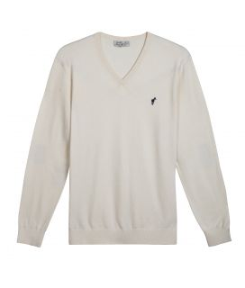 PULL LOUIS FICELLE