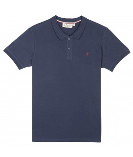 POLO  ORFEO NAVY