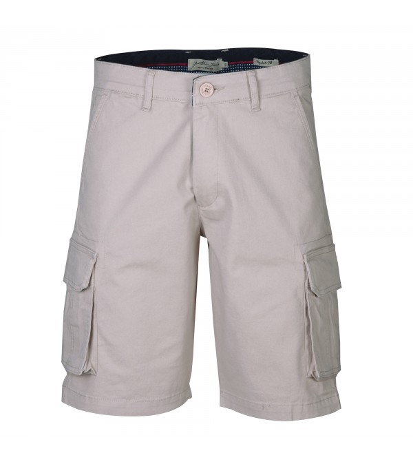 SHORTS PAOLO SAND